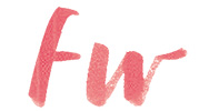Fanny Walz création graphique